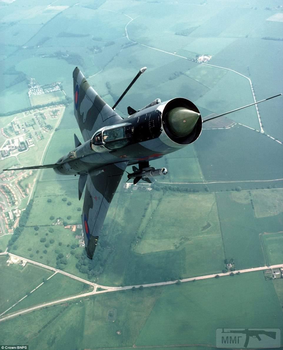 109790 - Красивые фото и видео боевых самолетов и вертолетов