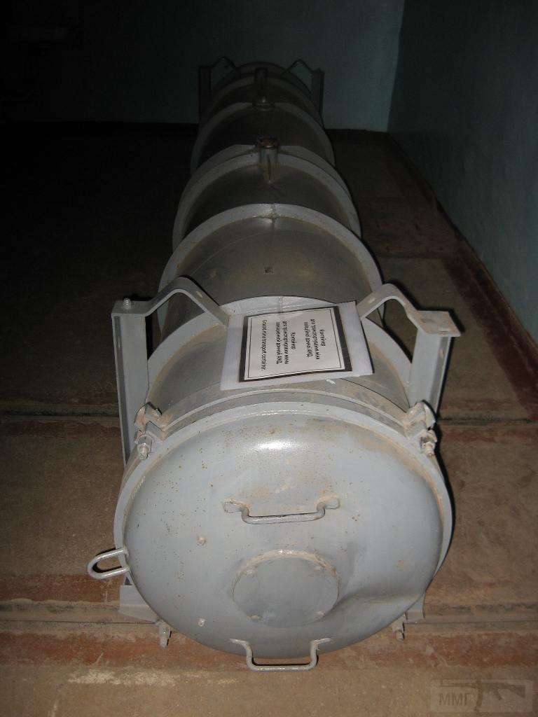 10983 - Немецкая артиллерия Севастополь 2011