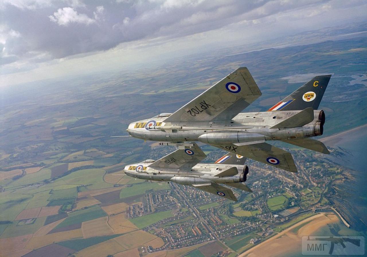 109833 - Художественные картины на авиационную тематику