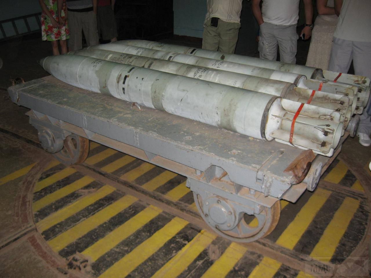 10984 - Немецкая артиллерия Севастополь 2011