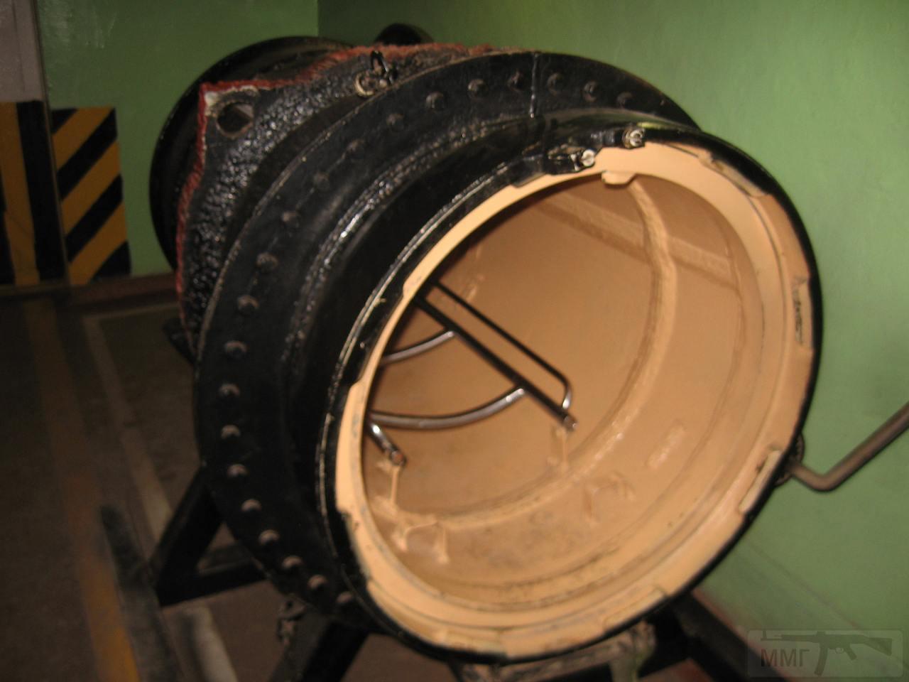 10986 - Немецкая артиллерия Севастополь 2011