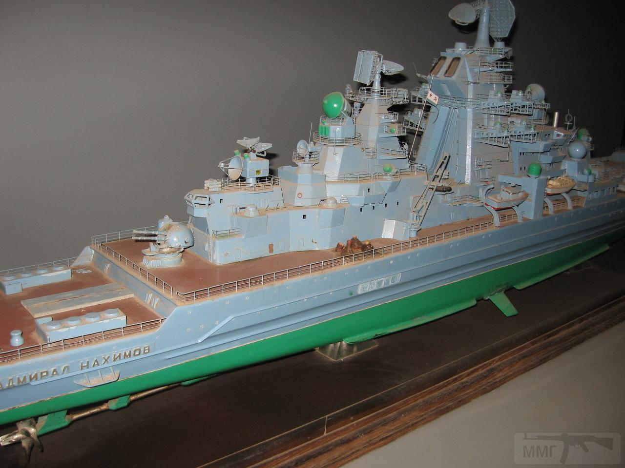 10987 - Немецкая артиллерия Севастополь 2011