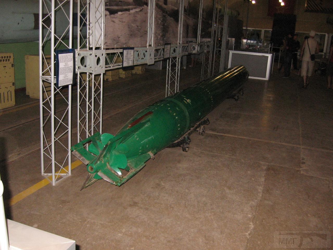 10988 - Немецкая артиллерия Севастополь 2011
