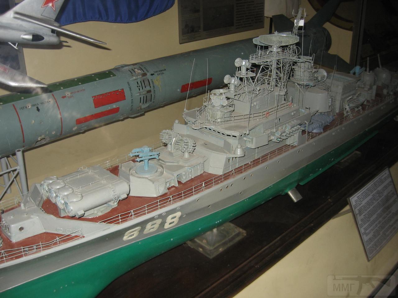 10989 - Немецкая артиллерия Севастополь 2011