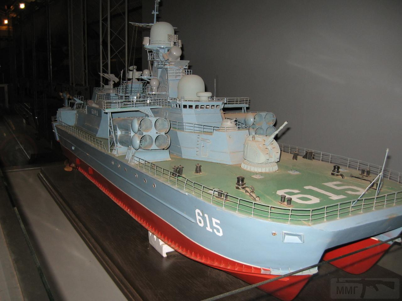 10990 - Немецкая артиллерия Севастополь 2011