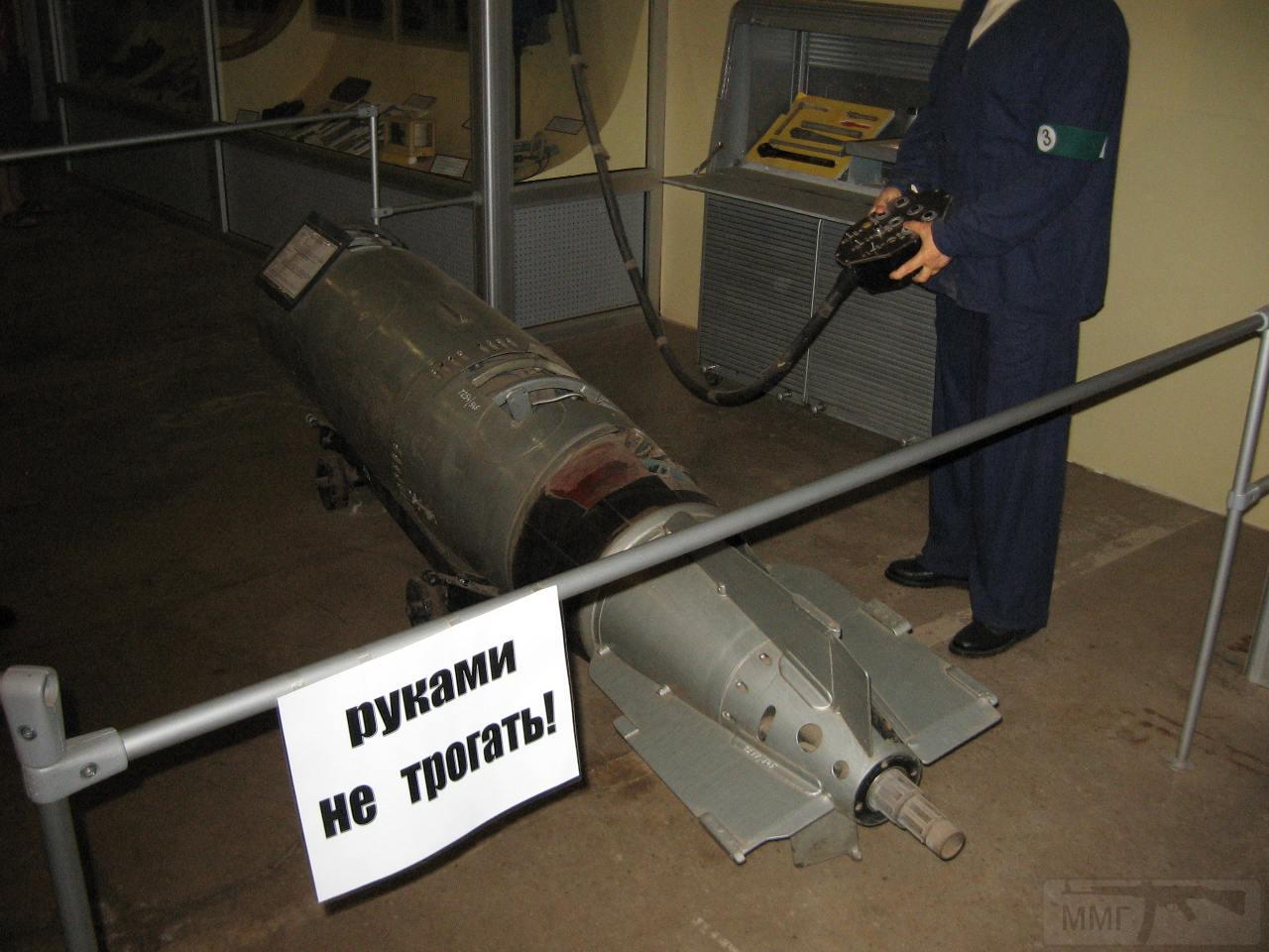 10991 - Немецкая артиллерия Севастополь 2011