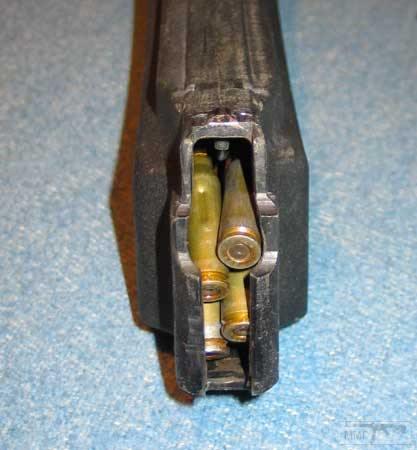 109914 - Фототема Стрелковое оружие