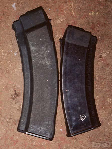 109916 - Фототема Стрелковое оружие