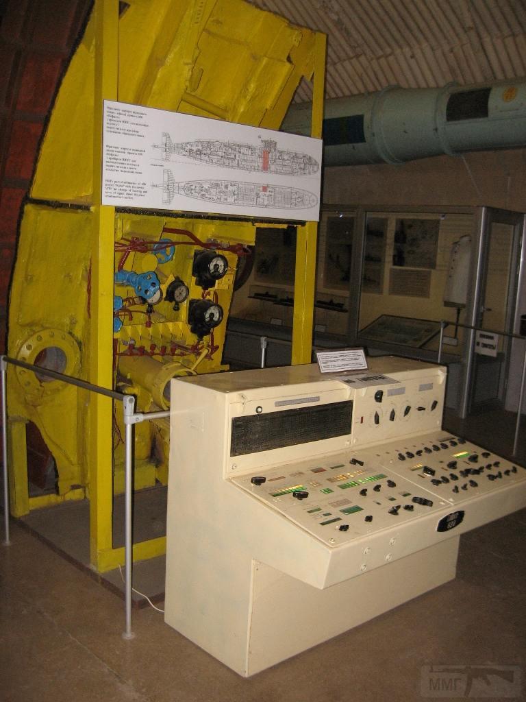 10992 - Немецкая артиллерия Севастополь 2011