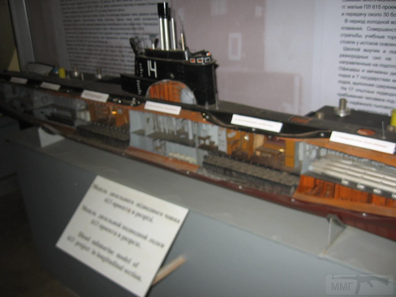 10993 - Немецкая артиллерия Севастополь 2011