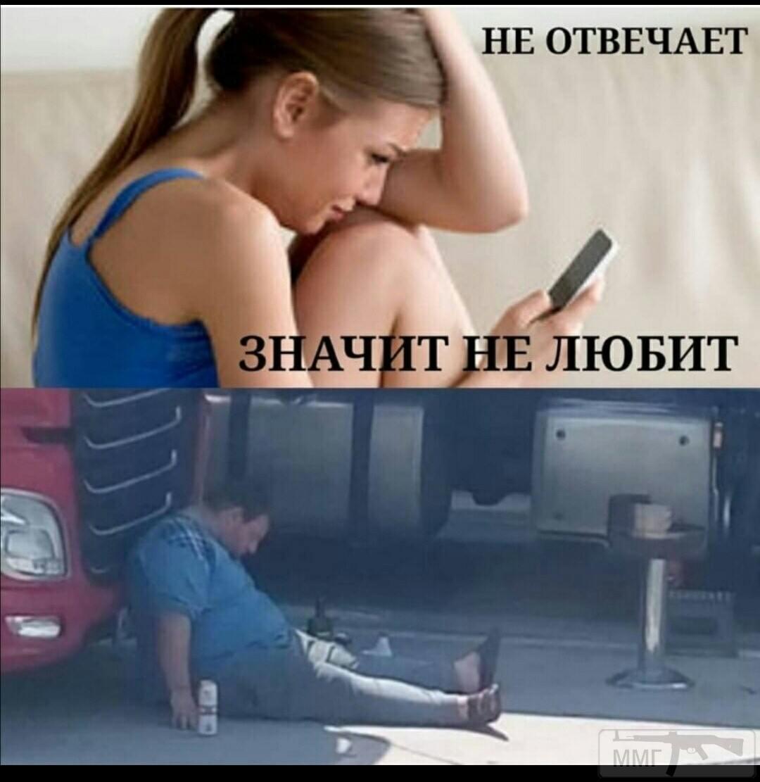 109983 - Пить или не пить? - пятничная алкогольная тема )))