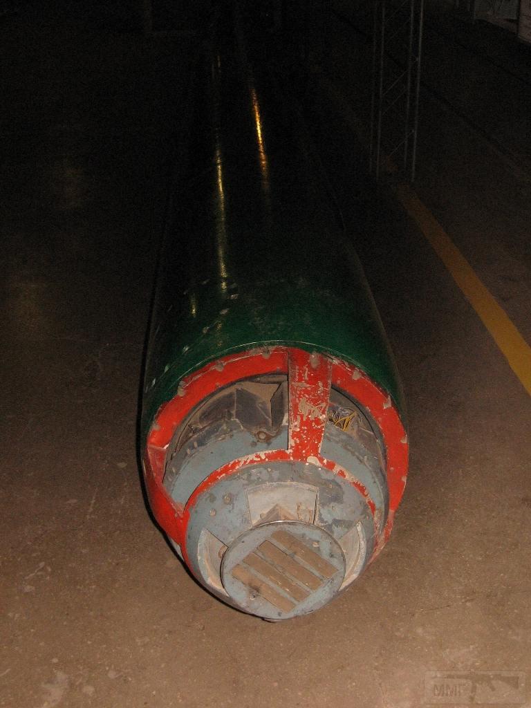 10999 - Немецкая артиллерия Севастополь 2011