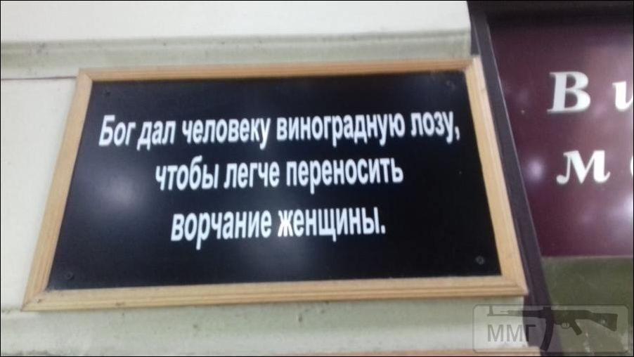 109997 - Пить или не пить? - пятничная алкогольная тема )))