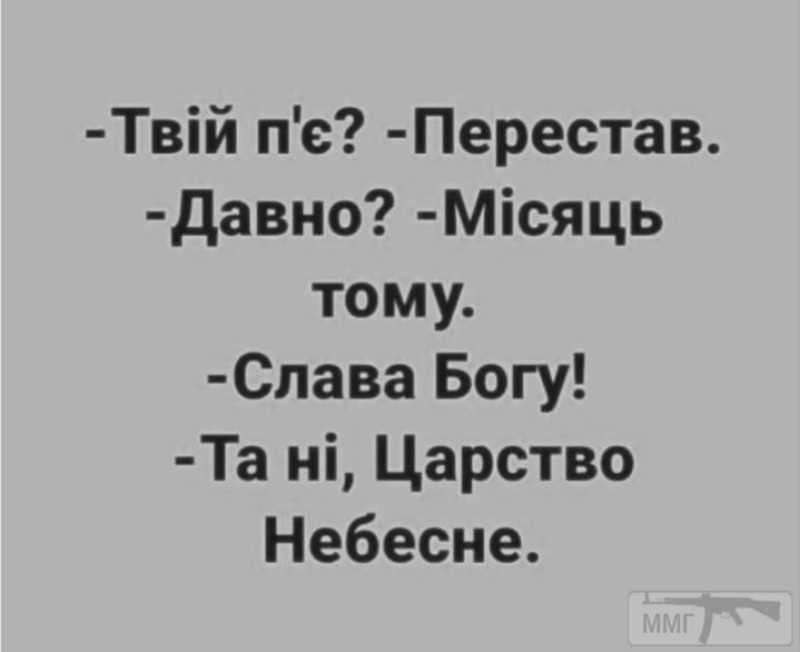 109999 - Пить или не пить? - пятничная алкогольная тема )))