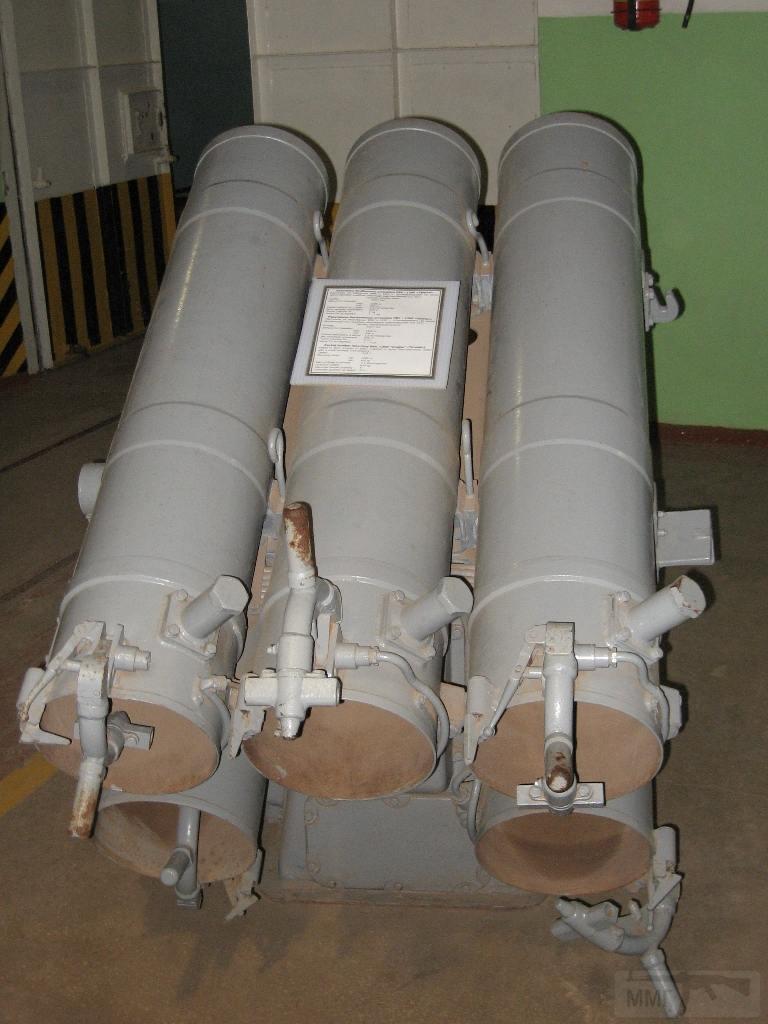 11002 - Немецкая артиллерия Севастополь 2011