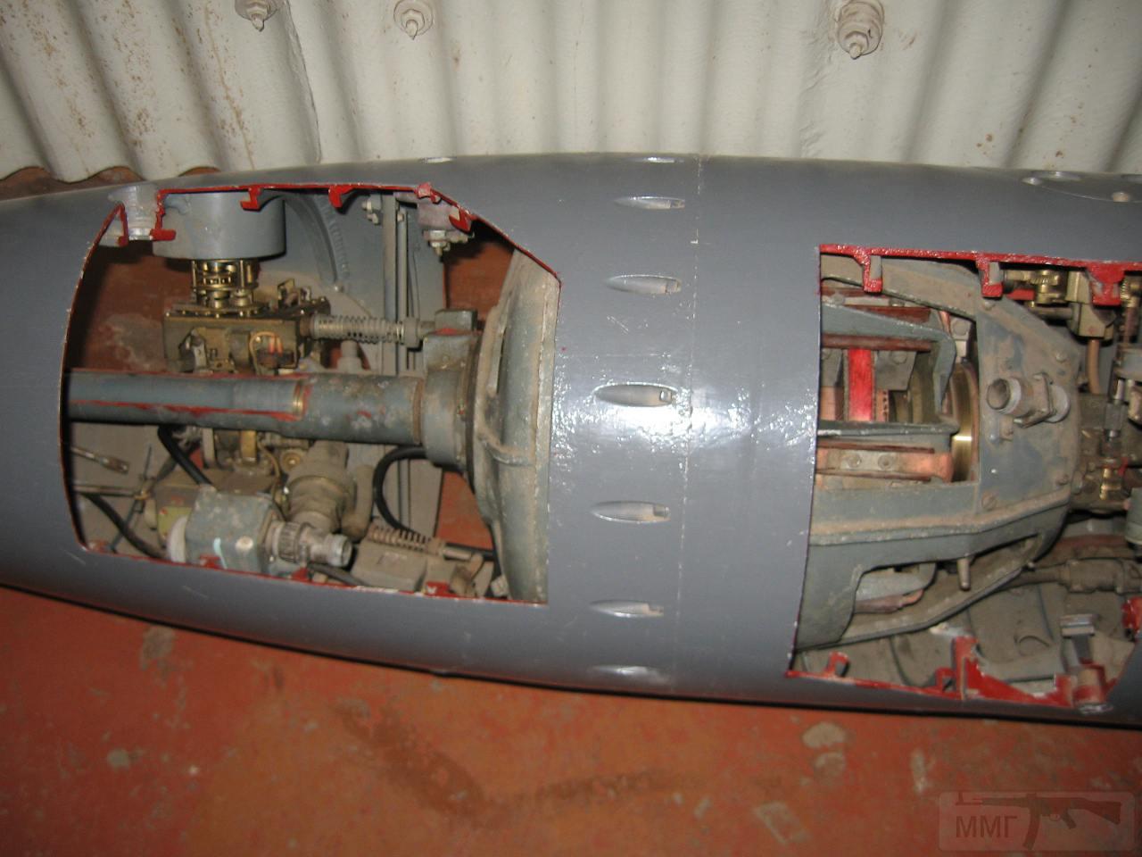 11004 - Немецкая артиллерия Севастополь 2011