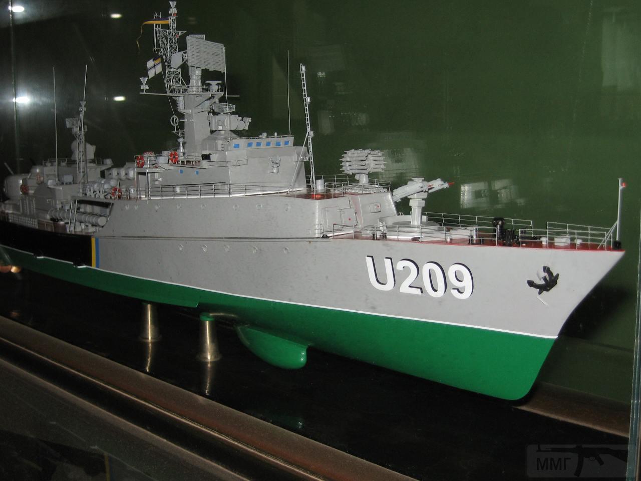 11007 - Немецкая артиллерия Севастополь 2011