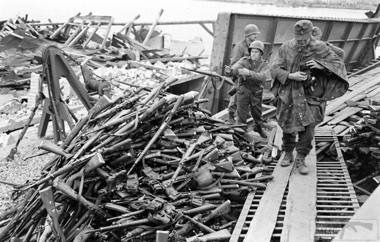 110084 - Военное фото 1939-1945 г.г. Западный фронт и Африка.