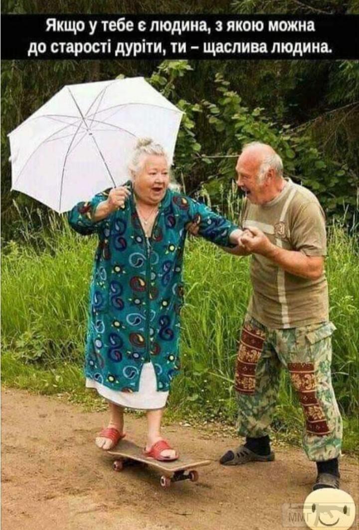 110096 - Отношения между мужем и женой.