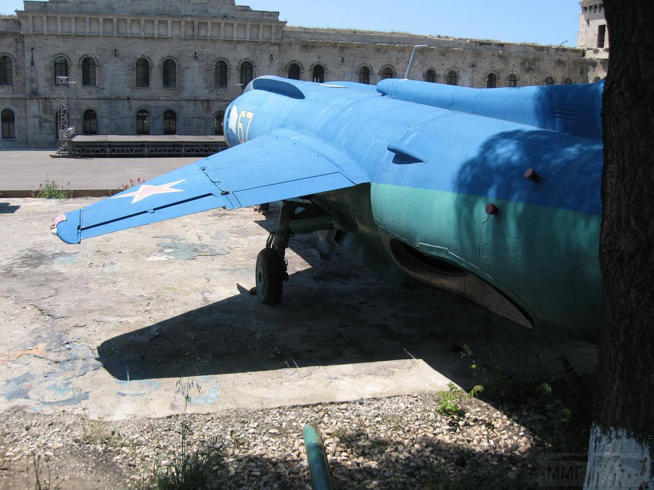 11011 - Немецкая артиллерия Севастополь 2011