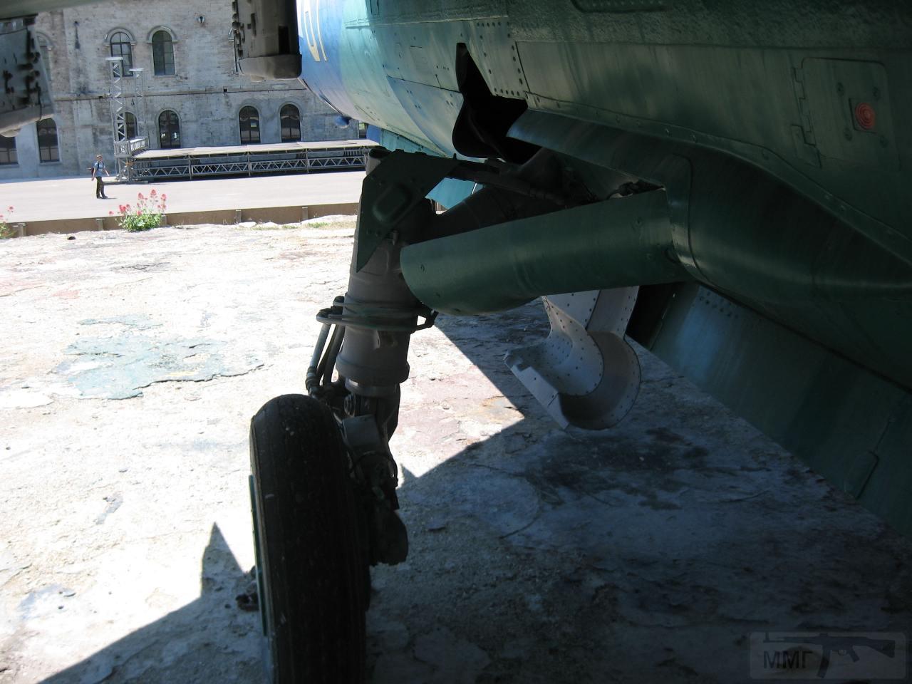 11013 - Немецкая артиллерия Севастополь 2011