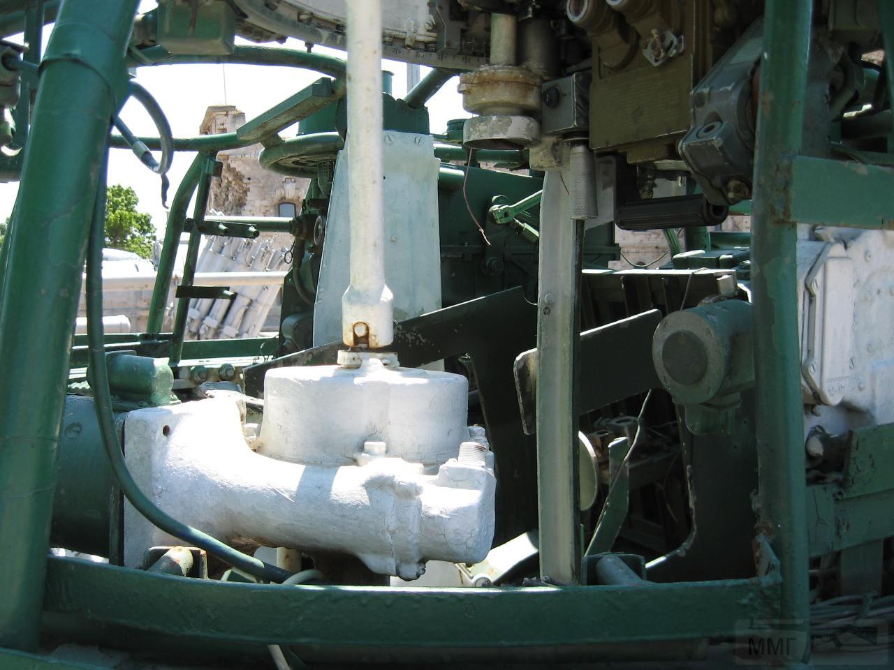 11017 - Немецкая артиллерия Севастополь 2011