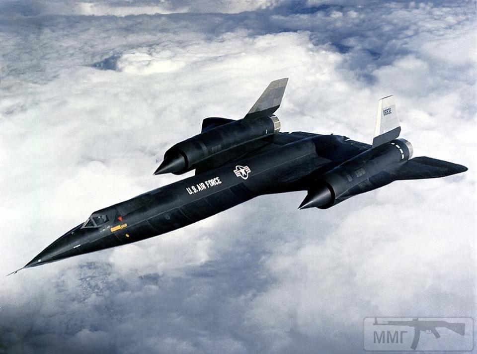 110178 - Красивые фото и видео боевых самолетов и вертолетов