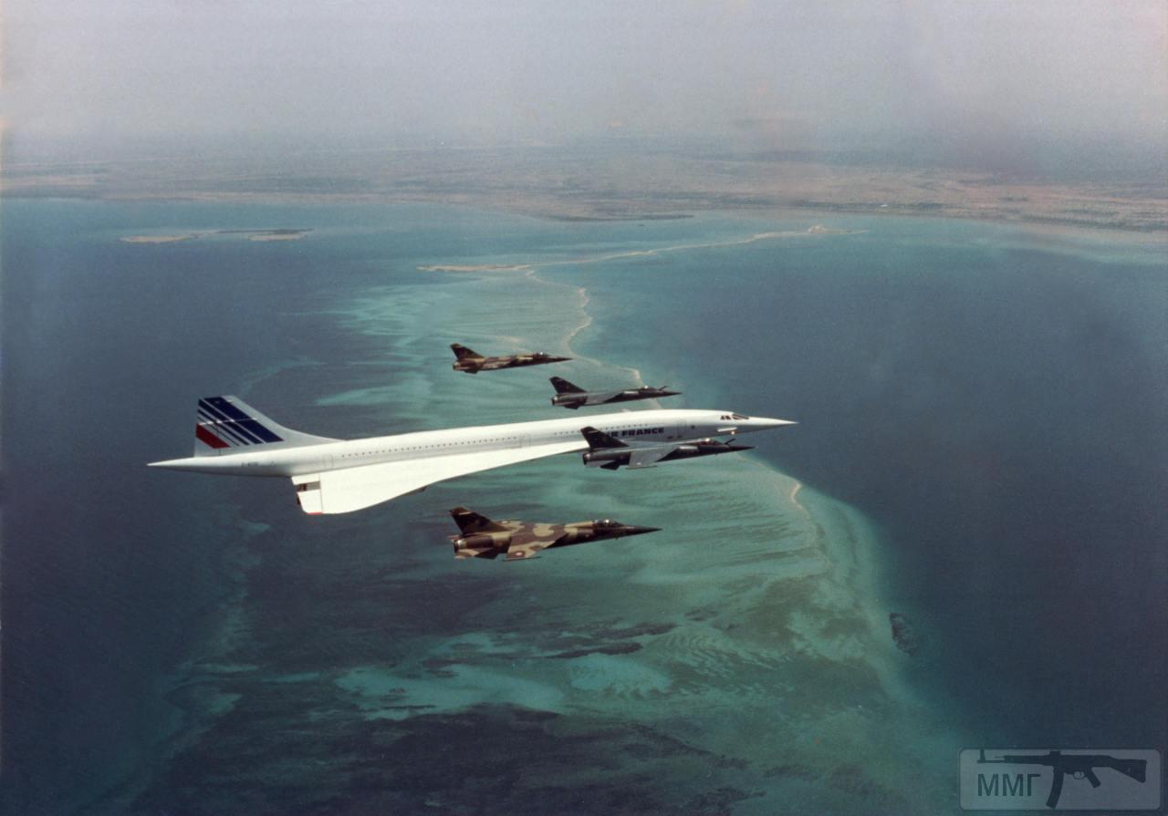110186 - Фотографии гражданских летательных аппаратов