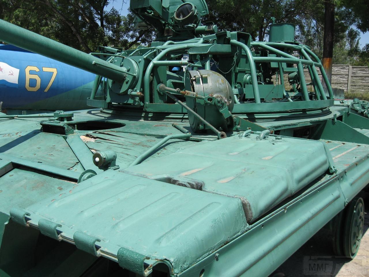 11019 - Немецкая артиллерия Севастополь 2011