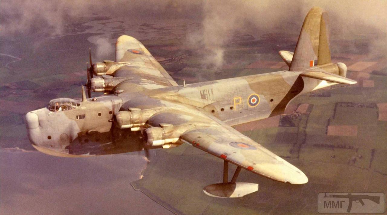 110191 - Красивые фото и видео боевых самолетов и вертолетов