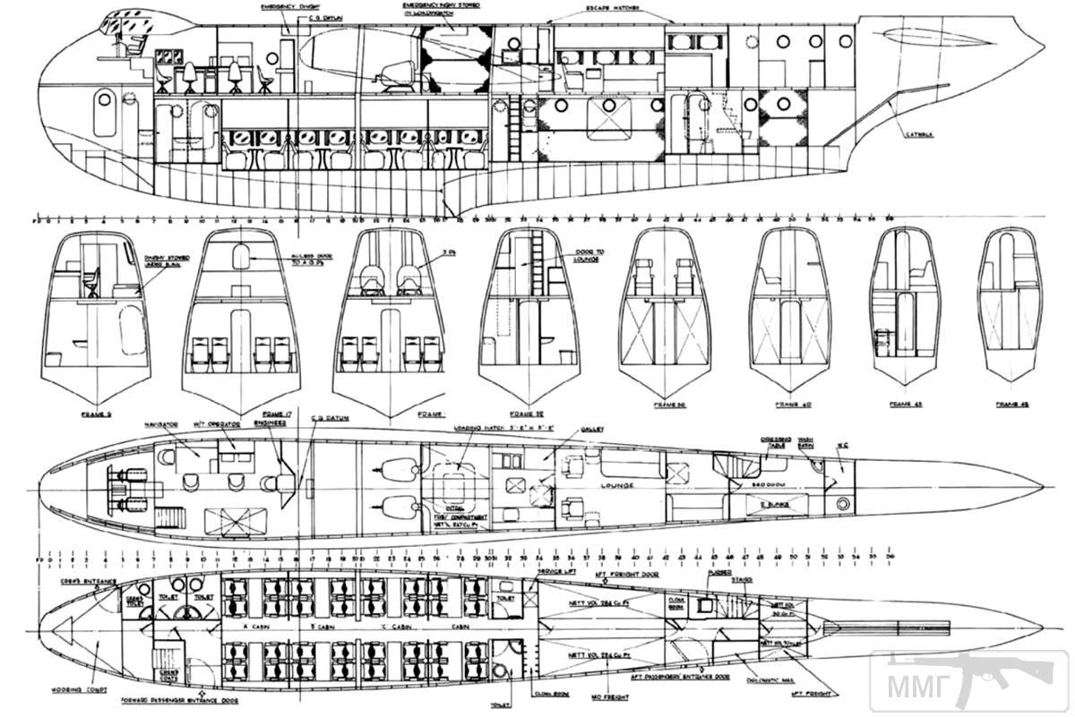 110192 - Красивые фото и видео боевых самолетов и вертолетов