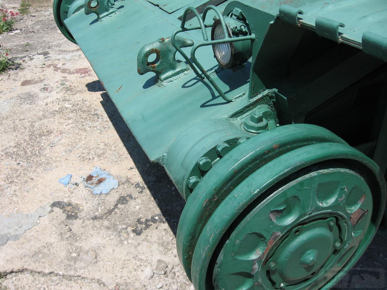 11020 - Немецкая артиллерия Севастополь 2011