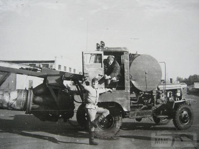 110219 - Музей техники Фаэтон в г. Запорожье