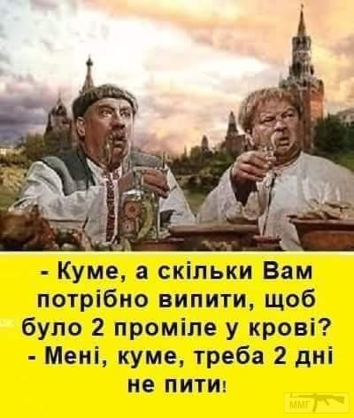 110226 - Пить или не пить? - пятничная алкогольная тема )))