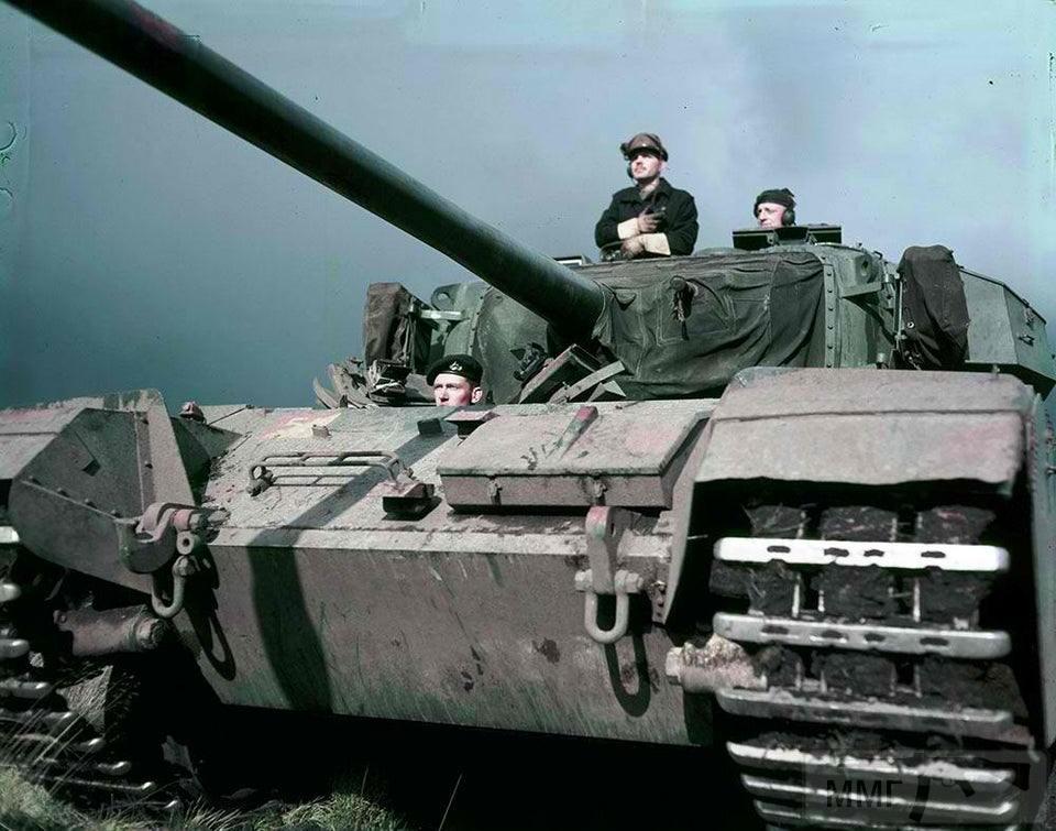 110264 - Холодная война. Фототема
