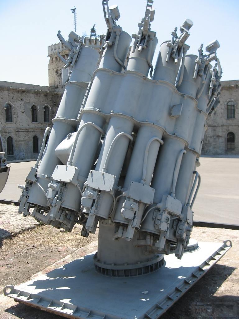 11028 - Немецкая артиллерия Севастополь 2011