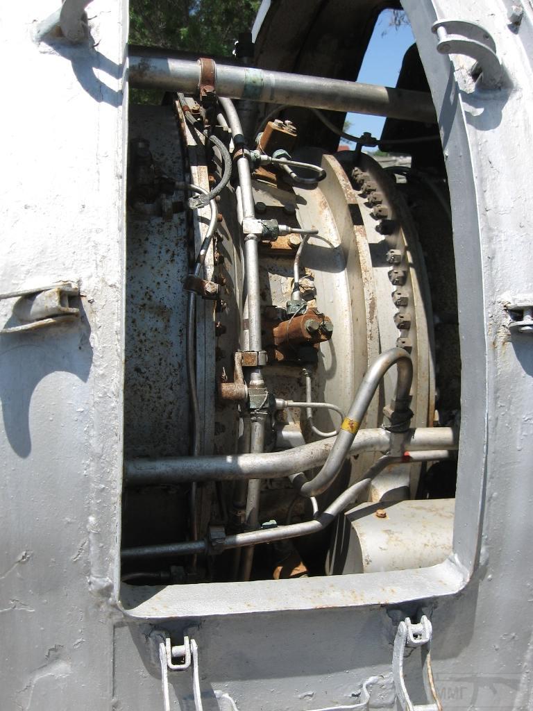 11032 - Немецкая артиллерия Севастополь 2011