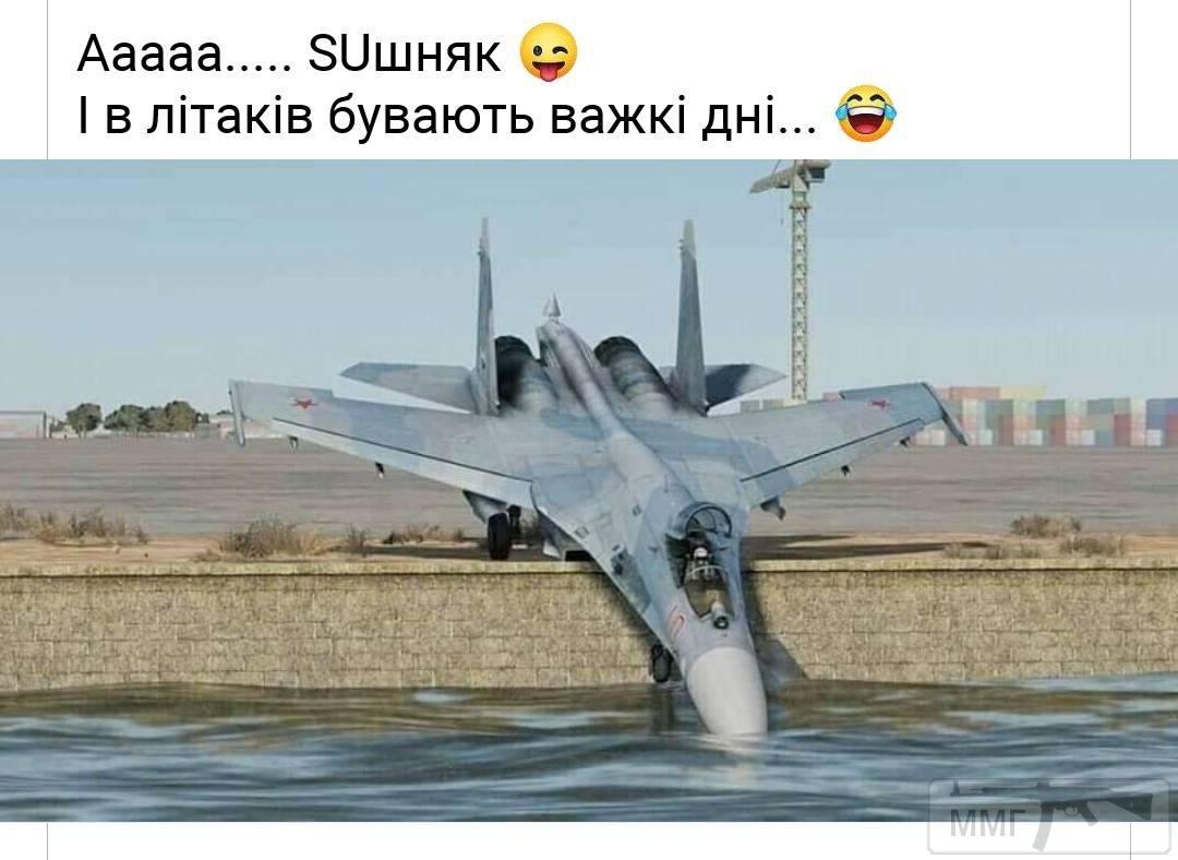 110339 - Пить или не пить? - пятничная алкогольная тема )))