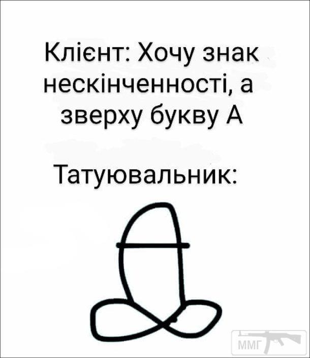 110383 - Татуировки