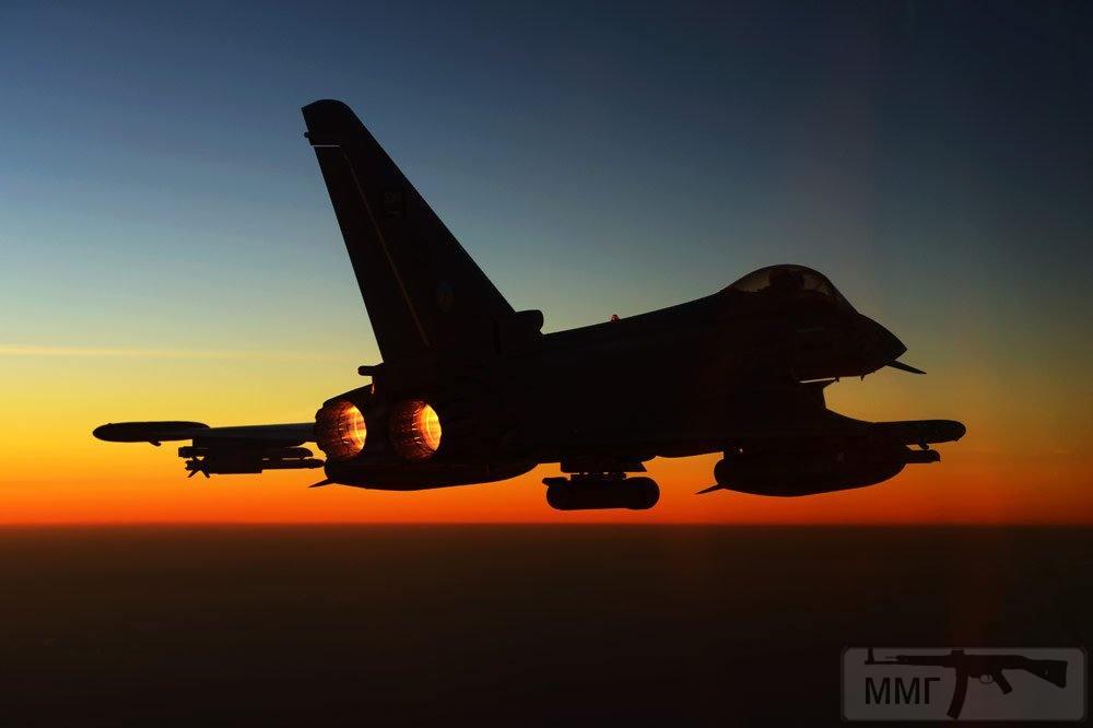 110413 - Красивые фото и видео боевых самолетов и вертолетов
