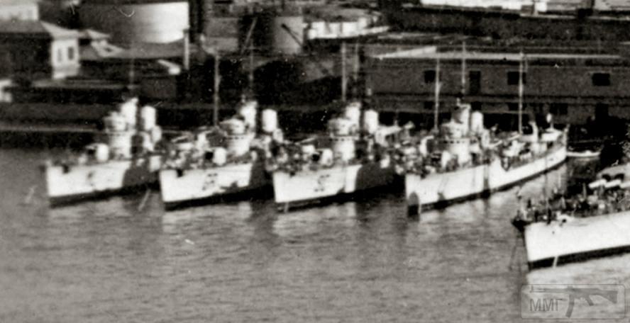 110457 - Regia Marina - Italian Battleships Littorio Class и другие...
