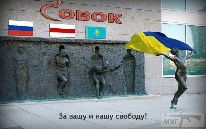 110514 - Украинцы и россияне,откуда ненависть.
