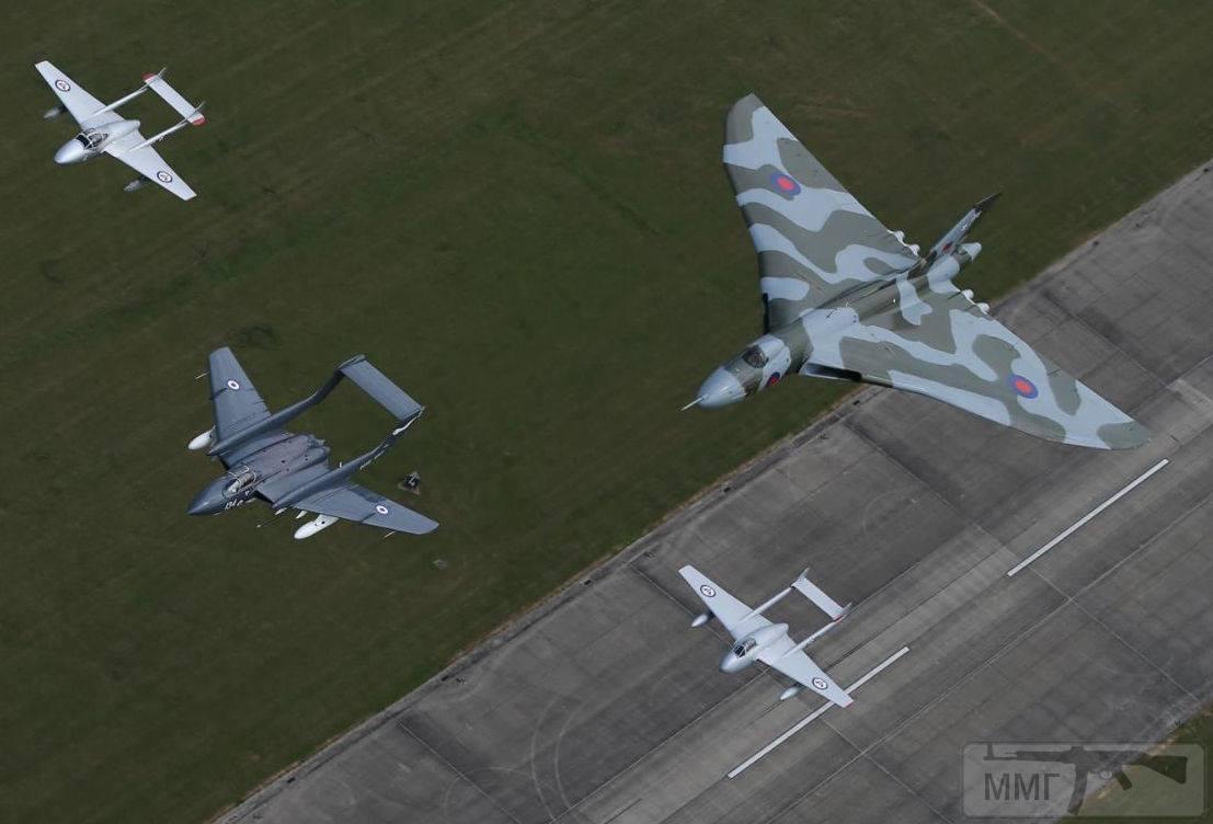 110547 - Красивые фото и видео боевых самолетов и вертолетов