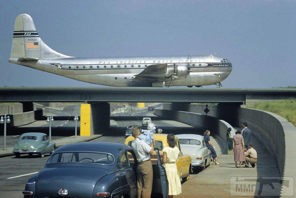 110551 - Фотографии гражданских летательных аппаратов