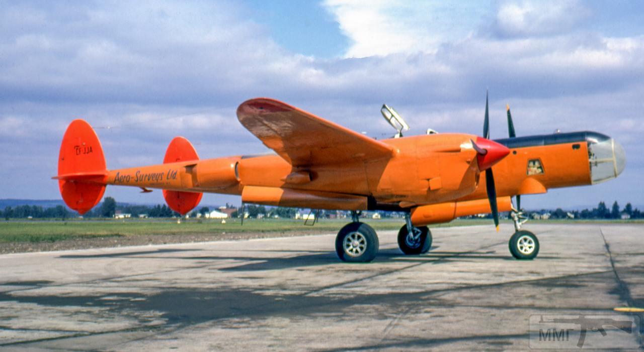 110629 - Красивые фото и видео боевых самолетов и вертолетов