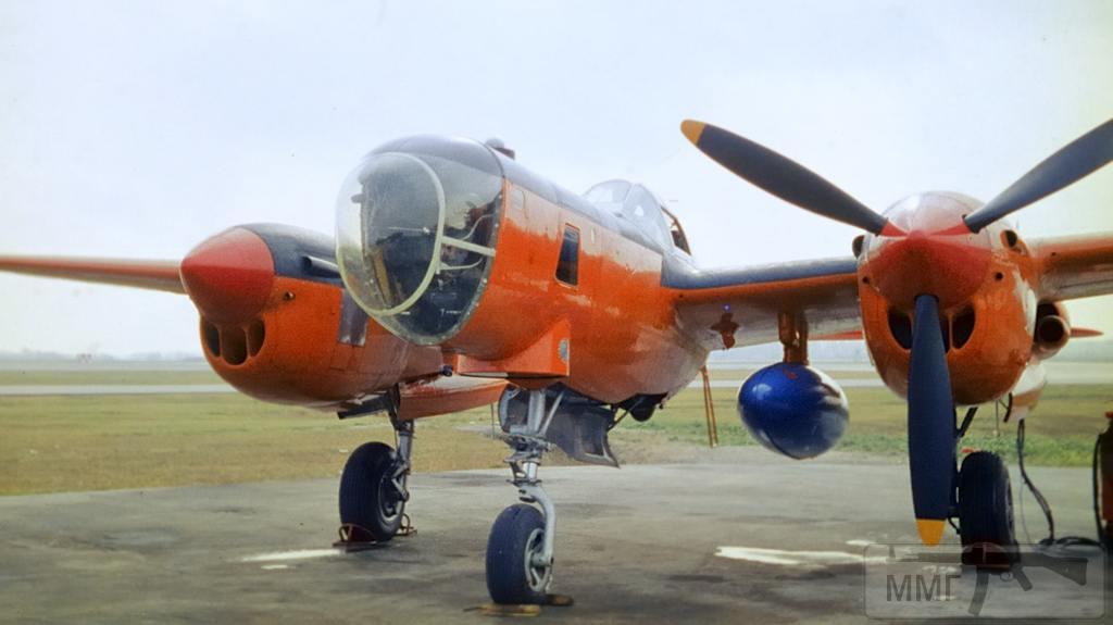 110632 - Красивые фото и видео боевых самолетов и вертолетов