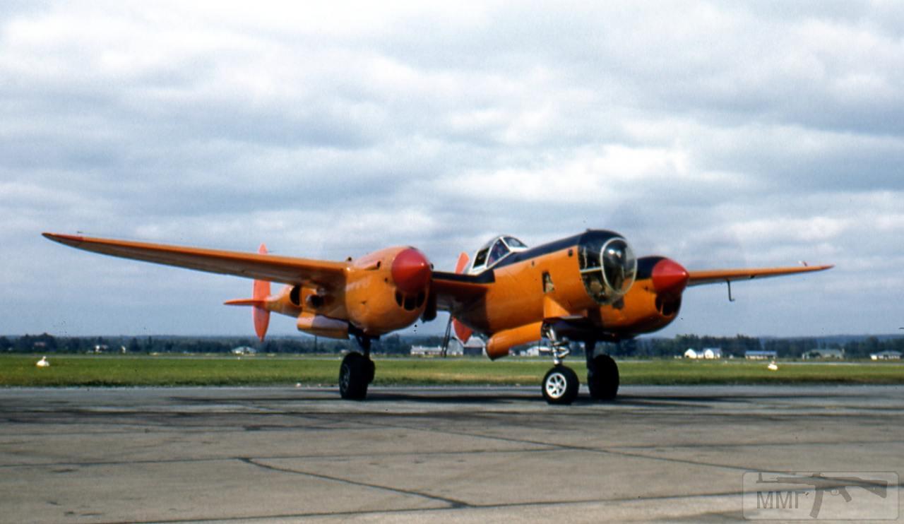 110633 - Красивые фото и видео боевых самолетов и вертолетов