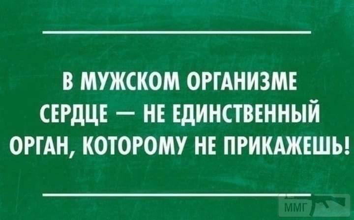 110845 - Адский циник!