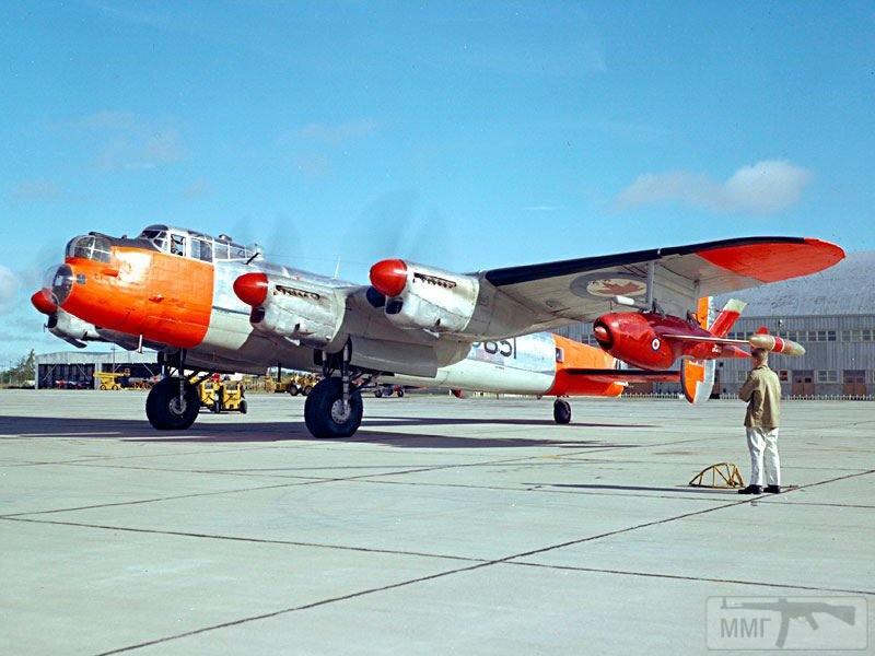 110984 - Красивые фото и видео боевых самолетов и вертолетов