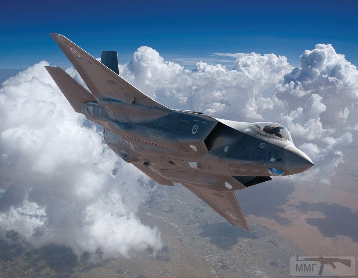 110986 - Красивые фото и видео боевых самолетов и вертолетов